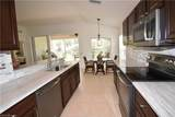 10025 Colonial Country Club Boulevard - Photo 5