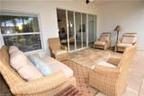 10025 Colonial Country Club Boulevard - Photo 9