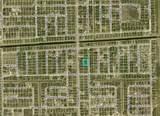 514 Montclair Avenue - Photo 2