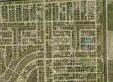 1243 Spruce Street - Photo 2