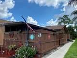 5696 Foxlake Drive - Photo 1