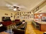 5696 Foxlake Drive - Photo 16