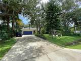 2448 Harbor Road - Photo 21