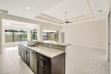 912 36th Terrace - Photo 16
