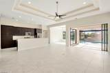 912 36th Terrace - Photo 17