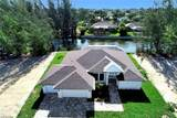 912 36th Terrace - Photo 6