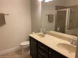 10879 Rutherford Road - Photo 10
