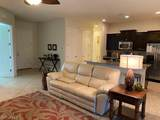 10879 Rutherford Road - Photo 6