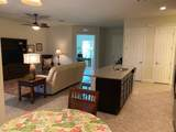 10879 Rutherford Road - Photo 7