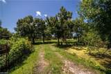 18140 State Rd 31 - Photo 4