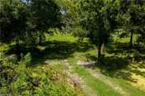 18140 State Rd 31 - Photo 9