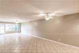 4090 Looking Glass Lane - Photo 10