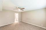 4090 Looking Glass Lane - Photo 18