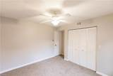 4090 Looking Glass Lane - Photo 22