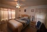 10552 Quincy Court - Photo 8