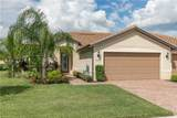 10315 Whispering Palms Drive - Photo 1