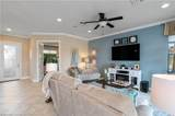 10315 Whispering Palms Drive - Photo 18