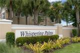 10315 Whispering Palms Drive - Photo 21