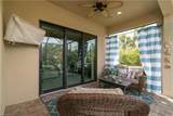 10315 Whispering Palms Drive - Photo 28