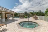 10315 Whispering Palms Drive - Photo 30