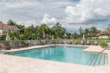 10315 Whispering Palms Drive - Photo 31