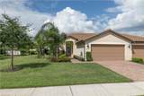 10315 Whispering Palms Drive - Photo 34