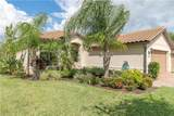 10315 Whispering Palms Drive - Photo 35