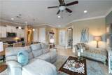 10315 Whispering Palms Drive - Photo 4