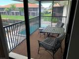 808 Cape Coral Parkway - Photo 11