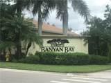8100 Banyan Breeze Way - Photo 29