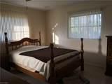 4520 Sierra Lane - Photo 9