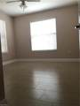 4127 Residence Drive - Photo 10