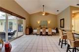 14830 Lake Olive Drive - Photo 12