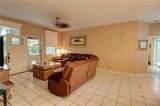 14830 Lake Olive Drive - Photo 17