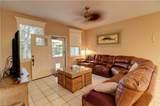 14830 Lake Olive Drive - Photo 18
