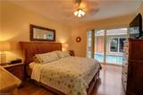 14830 Lake Olive Drive - Photo 20