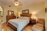 14830 Lake Olive Drive - Photo 21