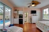 14830 Lake Olive Drive - Photo 24