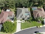 14830 Lake Olive Drive - Photo 3