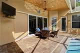 14830 Lake Olive Drive - Photo 33