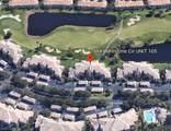16441 Millstone Circle - Photo 33