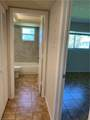 1024 24th Avenue - Photo 18