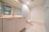 3000 Oasis Grand Boulevard - Photo 19