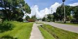 4419 Glenwood Avenue - Photo 5