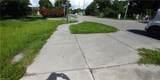 4419 Glenwood Avenue - Photo 7