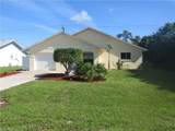11817 Forest Mere Drive - Photo 1
