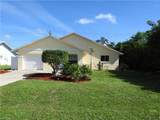 11817 Forest Mere Drive - Photo 18