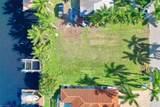5724 Flamingo Drive - Photo 4