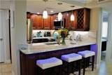 2885 Palm Beach Boulevard - Photo 1