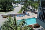 2885 Palm Beach Boulevard - Photo 22